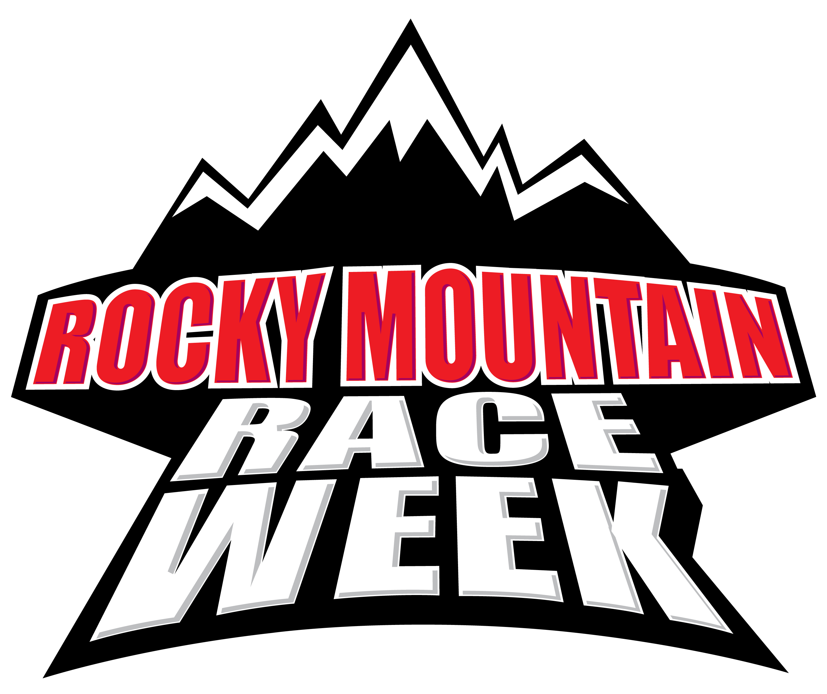 417-4178466_rocky-mountain-race-week-logo copy